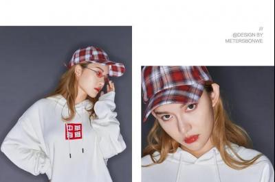 美特斯邦威抄袭李宁、捆绑华为?我想我知道了中国没有世界级服装品牌的原因。