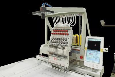 诺德即将展出高效翻单利器? 快来中国(深圳)国际网印及数码印刷技术展览会一探究竟吧!